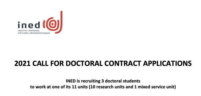 ined-doctoral-scholarships