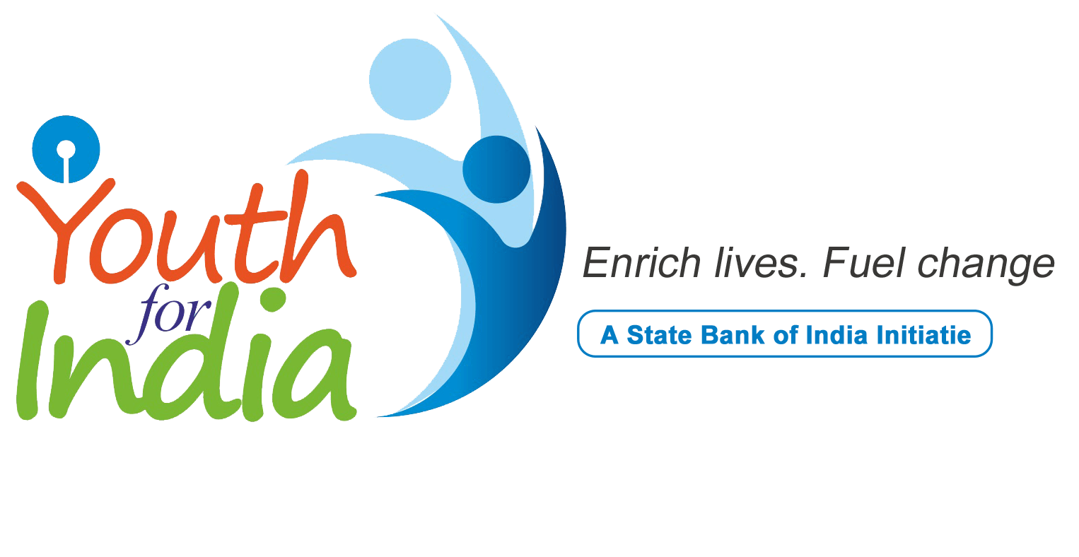 SBI Youth for India Fellowship 2021/2022
