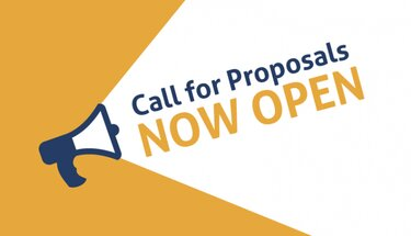 call-for-proposals-2021