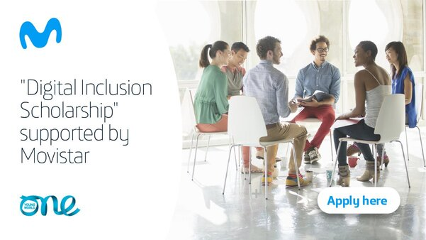 one-young-world-digital-inclusion-scholarships
