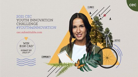 cec-youth-innovation-challenge