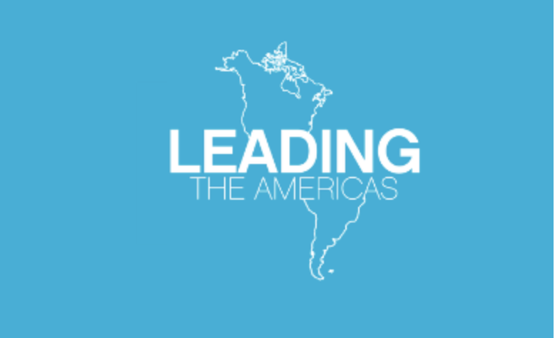 leading-the-americas-scholarships