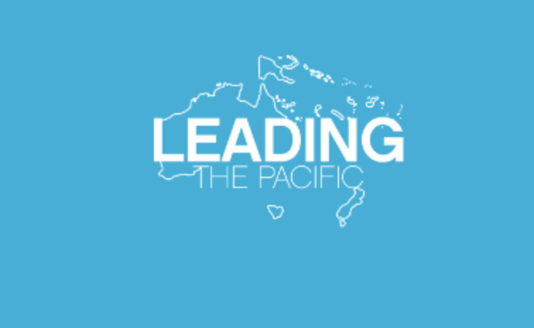 leading-the-pacific-scholarships-2022